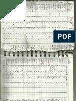 SEGUIMIENTO A TRABAJO EN CLASE1.pdf