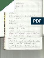 SEGUIMIENTO A TRABAJO EN CLASE3.pdf
