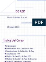 GESTION DE RED.ppt
