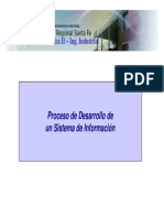3-Ciclo_de_vida