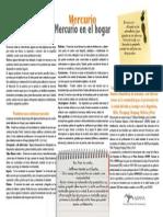 Mercurio_Hogar.pdf
