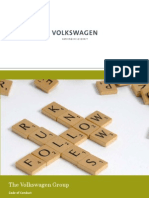 The+Volkswagen+Group+Code+of+Conduct