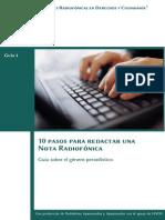 Guía_Informativos
