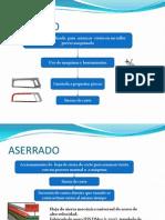 ASERRADO1.11