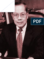 PLJ Vol. 85 Issue 4; Courts and the Press as Partners for Good Government by Justice (Ret.) Vicente V. Mendoza