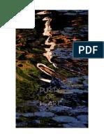 Purity-of-Heart.pdf