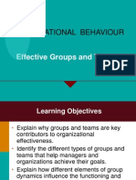 Group Dynamics.ppt