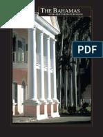 BIA Brochure.pdf