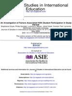 Journal of Studies in International Education-2010-Doyle-471-90.pdf
