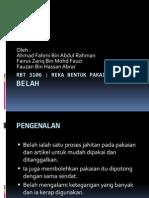 78035446-JAHITAN-Belah