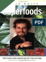 163405738-David-Wolfe-Superfoods.pdf