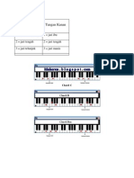 chord piano.docx