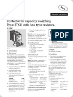 Contactor for Capacitor Switching Type 3TK41_17.pdf