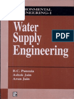 Ground water hydrology.pdf