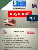 presentation1-131115042712-phpapp02.pptx
