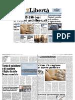 Libertà Sicilia del 29-11-14.pdf