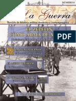 DeLaGuerra_Num_0.pdf