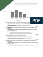 Bahagian B Pengesanan 1 2011.doc