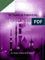 al--Aqida-at-Tahawiyya.pdf