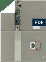Guia-Metodologica-Drenaje-Acido-Industria-Minera.pdf