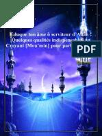 Eduque-ton-ame-o-serviteur-d-Allah.pdf
