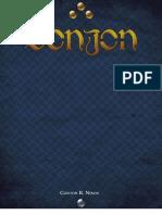 Donjon Final