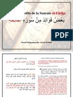 Certains-profits-de-Sourate-al-Fatiha.pdf