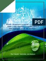 Fatwa-Prononcer-La-ilaha-illa-Allah-sans-science.pdf