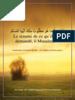Le-resume-de-ce-qu-il-t-est-demande-o-Musulman.pdf
