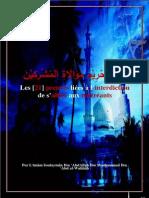 Les-preuves-lies-a-l-interdiction-de-s-allier-aux-mecrea.pdf