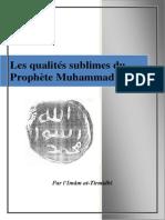 Les-qualites-sublimes-du-Prophete-Muhammad (2).pdf