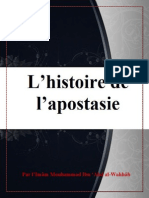L-histoire-de-l-apostasie.pdf