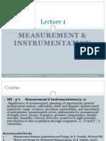me-lecture_1.pdf