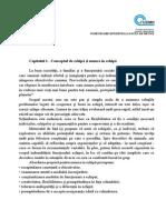 COMUNICARE_ORGANIZATIONALA