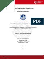 MANRIQUE_CESPEDES_ESPERANZA_DESEMPENO_COMUNICACION.pdf