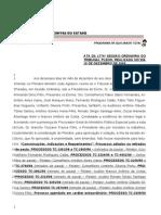 ATA_SESSAO_1774_ORD_SECPL.PDF