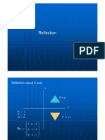 Computer Graphics Lec_5