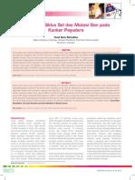 1_25_209Opini-Gangguan Siklus Sel dan Mutasi Gen pada Kanker Payudara.pdf