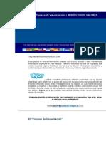El Proceso de Visualización.doc