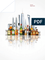 Diageo 2014 Annual Report