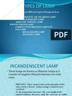 Lamps.ppt
