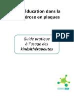Guide-kinesithérapeutes.pdf