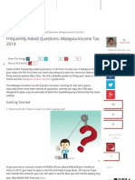 Frequently Asked Questions_ Malaysia Income Tax 2014.pdf