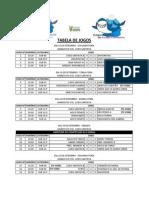 COPAS NUPEC 2014 291114