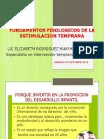 1 fundamentos fisiologico de estimulacion temprana.ppt