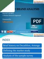 Artengo_brand_analysis(Sas Programming,Big Data Analytics)