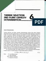 Plant Capacity001 turbinas capacitacion