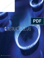 RERU_G_Gas.pdf