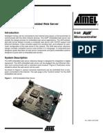 Networks peterson pdf computer