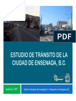 Estudio de Transito de Ensenada(Transporte Publico) (1)